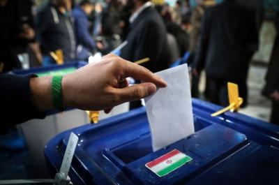 İran Seçimleri: Değişim Ortadoğu'ya Nasıl Yansıyacak?