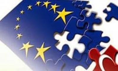 Prof. Dr. Nişancı: Türkiye bundan sonra Avrupa'nın bir üyesi olmamalı, 'stratejik ortağı' olmalı.